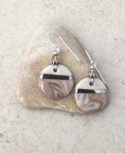 High Tide beach Earrings